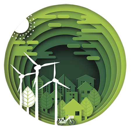 windenergie der umaag